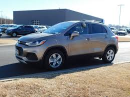 2018 New Chevrolet Trax TRUCK 4DR SUV FWD LT At Chevrolet Of ... Used 2017 Chevrolet Truck Trax Lt Fwd Latest Dodge Ram Kid Trax Ram Truck Review 20016 Amazoncom Red Fire Engine Electric Rideon Toys Games Ford F 350 Super Duty American Force Ss Skyjacker Chevrolet Gets Nip And Tuck 1987 Suzuki Samurai Snow Tracks Picture Supermotorsnet 2018 New 4dr Suv Awd At Of Extreme Hagglunds Track Building Youtube Transfer Flow F250 67l 12018 Cross Bed Mountain Grooming Equipment Powertrack Systems For Trucks Mossy Oak 3500 Dually 12v Battery Powered