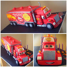 Mack Truck Cake | Eirini's Cakes And Cookies In 2019 | Pinterest ... Diy Cboard Box Disneys Mack Truck Cars 3 In 2019 Pinterest Have You Seen Disney Australia Trouble With Train Pixar Cartoon For Mack Truck Cars Pixar Red Tractor Trailer Hd Wallpaper Cars Mack Truck Simulator Role Play Products Wwwsmobycom Rc Turbo Lmq Licenses Brands Lightning Mcqueen Hauler Car Wash Playset 2 Mcqueen Jual Mainan Mobil Rc Besar Garansi Termurah Di Lapak 1930s Otsietoy Car Hauler 4 1795443525 Detail Feedback Questions About 155 Diecasts