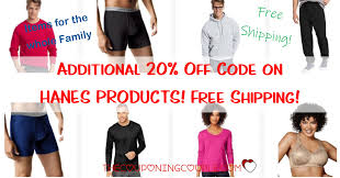 Cvs Coupon Code 2019 Dominos Pizza Coupon Codes July 2019 Majestic Yosemite Hotel Ikea 30th Anniversary 20 Modern Puppies Code Just My Size Promo Snap Tee Student Discount Microsoft Office Bakfree On Collins Hanes Coupon Code How To Use Promo Codes And Coupons For Hanescom U Verse Internet Only Pauls Jaguar Parts Bjs Renewal Rxbar Canada Hanescom Fiber One Sale Seattle Center Imax Yahaira Inc Coupons Local Resident Card Ansted Airport Socks Printable Major Series 2018