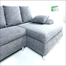 canap d angle convertible couchage quotidien canape d angle lit convertible georgiapopplewell info