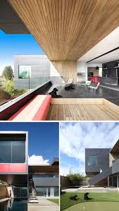 100 Mcleod Homes The Container House By McLeod Bovell Modern Houses