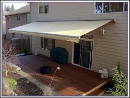 Southern Patio Retractable Awning - Patios : Home Decorating Ideas ... Rader Awning Metal Awnings And Patio Covers Window Awnings Baton Rouge Garage Kit Carports Carport Metal Fairfield Inn Suites South La Jobs In And Out Phone Repair Of Siegen Ln Youtube Decoration Doors For Patio 120 Best Rustic Tin Images On Pinterest Abandoned Places Alinum Musket Brown