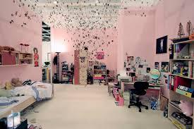 Cheap Dorm Room Decor Deas