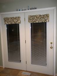Adventures In Decorating Curtains by Decorating French Patio Door Curtains Glass Door Curtain