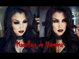 Youtube Carli Bybel Halloween by Best 25 Vampire Makeup Tutorial Ideas On Pinterest Halloween