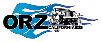 CustomORZ - Jeep, RAM Parts & Customizing 4 U In Southern California Chux Trux Kansas Citys Car Truck And Jeep Accessory Experts Mufflers Avery Muffler Accsories Sonora California Exactly What Can Make Custom Special Classic Richmond Ca Camp Quest Totally Trucks Redding Accsories Westin Automotive Heacock Trailers Parts Store Sierra Tops Velocity Centers Dealerships Arizona Nevada Linex Products Of Virginia Beach Sprayon Carsmetics Sport Auto Competitors Revenue