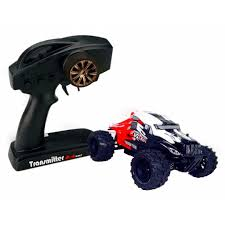 HSP 1/24th Electric Powered RC Monster Truck (Model NO:94246), Toys ... Kids Pretend Play Remote Control Toys Prices In Sri Lanka 2 Units Go Rc Truck Package Games On Carousell The Car Race 2015 Free Download Of Android Version M Racing 4wd Electric Power Buggy W24g Radio Control Off Road Hot Wheels Rocket League Rc Cars Coming Holiday 2018 Review Gamespot Jcb Toy Excavator Bulldozer Digger For Sale Online Brands Prices Monster Crazy Stunt Apk Download Free Action Game 118 Scale 24g Rtr Offroad 50kmh 2003 Promotional Art Mobygames