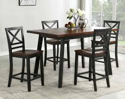 Folding Dining Tables Luxury Folding Dining Room Table Chairs