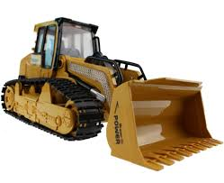 RC Truck Bulldozer 6CH Caterpillar Track Remote Control Simulation ... Cat Big Rev Up Machine Dump Truck Toy At Mighty Ape Nz Tough Tracks Cstruction Crew Sand Set Amazoncom State Caterpillar Takeapart Trucks Express Train With Machines Toys 36 Piece Kids Shaped Floor Puzzle Nr16n Reach Yellow Norscot 55242 125 Scale Luxurious Cat Cement For Sale 15 Remote Control Toystate Job Site By Revup Vintage Ls Buy Mini Cars Of
