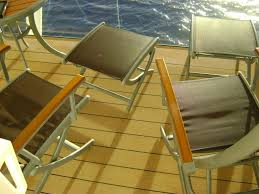 Celebrity Constellation Deck Plan Aquaclass by Eclipse Aqua Class Cruise Critic Message Board Forums