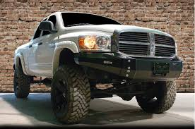VPR 4x4 PD090 Ultima Truck Front Bumper Dodge Ram Seris 2006-2009 Mercenary Off Road Ford 12015 F250 F350 Super Duty Front Winch Ici Baja Prunner Bumper Free Shipping And Price Match Heavyduty Led For 1618 Chevy 1500 10772 Rough 2018 2019 Jeep Wrangler Jl Stealth Fighter Top Hoop China Semi Truck Guard Bumpers Auto Deer Grille Ram With Sensors Add Addictive Desert Designs 72018 Raptor Ranch Hand Accsories Protect Your Dobions 4x4 2016 2017 Toyota Tacoma Buy 72019 Honeybadger