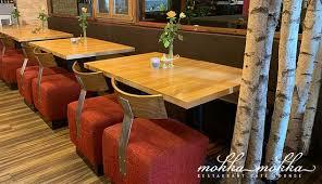 mokkamokka darmstadt ü preise restaurant