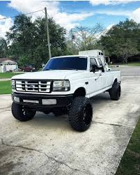 152 Likes, 0 Comments - 》7.3 Powerstroke《 (@7.3_daily) On ... Denver Used Cars And Trucks In Co Family Warrenton Select Diesel Truck Sales Dodge Cummins Ford Get A Look At This Cowboy Style Ford F350 Powerstroke Diesel 1996 F250 Powerstroke 73l 4x4 Kolenberg Motors Fseries Super Duty 60l Power Stroke Can Boost Tergin Llc Truck Sales Jefferson City Mo Texas Unique Motsports For Sale Face Time Part 3 1994 Pickups Earn Drag Racing Vs Chevy Duramax 2005 Ext Cab Srw For Sale Rudys 64l Aiming The 7s