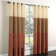 Brylane Home Kitchen Curtains by Brylane Home Kitchen Curtains 28 Images Pin By Ronny