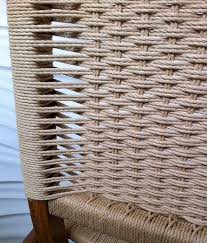Chair Caning Supplies Michaels by 148 Best Cane U0026 Wicker Weaving Images On Pinterest Diy Crafts