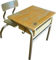 bureau ecolier ancien ancien bureau ecolier occasion bureau