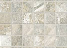 tile town fitch series italian porcelain floor tile
