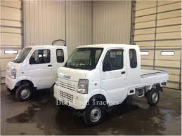 25 Exclusive Small Japanese Trucks Canada | Autostrach