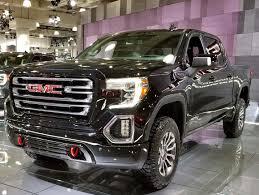 100 Lacrosse Truck Center Matheny Motors In Parkersburg A Charleston Morgantown WV GMC