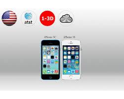USA Factory Unlock iPhone 6s 6s 6 6 5s 5c 5 4s 4 SEMI