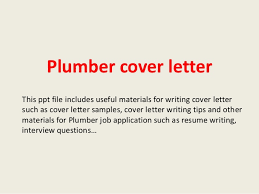 Sample Resume For Plumbing Apprenticeship Of Simple Cover Letter Salary Requirements In Basic