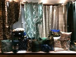 rideaux prets a poser rideau prêt à poser etablissements paul charriere tissus charriere
