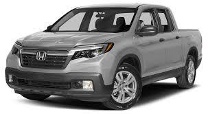 100 Craigslist Yuma Arizona Cars And Trucks Atvs Wwwjpkmotorscom