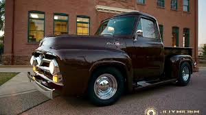 100 Autotrader Truck Lovely Vintage Ford Parts Stock Image Alibabetteeditions