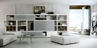 White Storage Cabinets For Living Room by Living Room New Living Room Cabinets Ideas Contemporary Tv