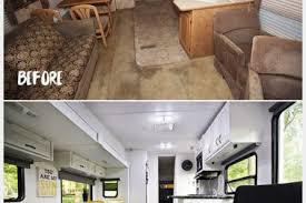 100 Ideas To Try About Rv Decoratin