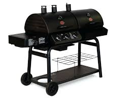 Backyard Grill Burner Gas With Side Parts Assembly Instructions ... Backyard Grill Gas Walmartcom 4 Burner Review Home Outdoor Decoration 4burner Red Best Grills 2017 Reviews Buying Gide Wired Portable From Walmart 15 Youtube Truly Innovative Garden Step Lighting Ideas Lovers Club With Side Parts Assembly Itructions Brand Neauiccom Shop Charbroil 11000btu 190sq In At Lowescom By14100302 20 Newread The Under 1000 2016 Edition Serious Eats
