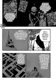 Fairy Tail 436 Page 13