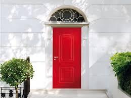 poignee pour porte d entree poignée de porte blindée poignee de porte d entrée leroy à