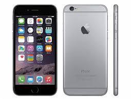 Apple iPhone 6 Plus price specifications features parison