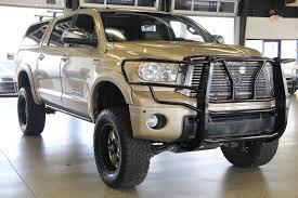 2010 Toyota Tundra 4WD Truck LTD Crew Cab Pickup Near Nashville ...