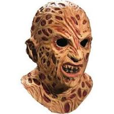 Spirit Halloween Animatronic Mask by This Scarecrow Will Be Doing More Than Scaring Crows With Its