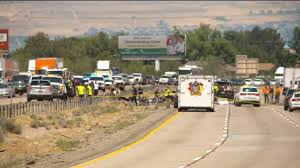Halloween City Riverdale Utah by Four Killed In Small Plane Crash On I 15 In Weber County Victims