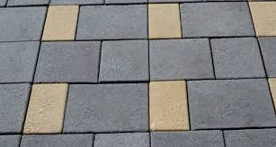 exflor paver blocks manufacturer in goa india exterior