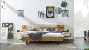 möbel rehmann velbert räume schlafzimmer kommoden
