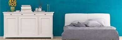 kommoden weiß vintage für schlafzimmer furnerama