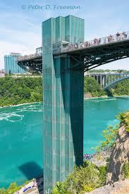 Bridges Archives The Elemental Eye