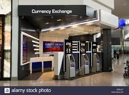 automatic teller machine atm machines at travelex bureau de