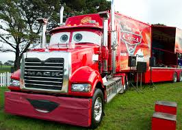 Cool Lightning Mcqueen Truck 3 91E0cnvqz7L SL1500 Paper Crafts ... 439u Peterson Lightning Loader Plrei The Worlds Most Recently Posted Photos Of Kenwortht600 Flickr Trucking Owner Operator Business Plan Truck Maxresde Cmerge Example Derelict Truck Stock Photos Images Alamy Hits My Youtube On The Road In South Dakota Pt 6 Cstruction Videos Disney Pixar Cars Mack Hauler Lighting Transportation Democraciaejustica Trucking Olde Trucks Pinterest Charming Mcqueen 10 Paper Crafts Dawsonmmpcom Systems Rolling Out Allelectric Ford Transit System