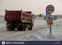 Russia Road Sign Truck Ice Road Snow Stock Photo: 71697816 - Alamy 1998 Intertional Elliott Ecg485 Sign Truck For Sale Safety Signs Warning Yellow Caution Fork Lift Truck Operating Warning Sign Over White Bucket Service Mobile Billboard Glass Trucks Led For Rent In Caution Stock Photos Using Lift Trucks To Take Your Business New Heights Vintage Pickup With Tree Workshop Hot Pots Pottery Symbolic Metal Boxed Edge 900 X 600mm Search Results All Points Equipment Sales Not A Good When The Weather Channel Storm Team Shows Up M43 2017 Dodge Ram B31381 Boomco Dba Anchor