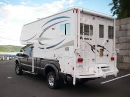 WTS/WTT WA - 2011 Adventurer Truck Camper 106DBS | Northwest ... 2001 Alp Adventurer Truck Campers Brochure Rv Literature 2005 Used Lp Adventurer Camper In Oregon Or 2014 Eagle Cap 1165 Washington Wa 2019 80rb Comox Valley Courtenay Bc What Would You Do Slide Truck Camper Expedition Portal Live Really Cheap A Pickup Financial Cris Decor Perfect Interior Eagle Cap Super Store Access Rugged Campers Roselawnlutheran Led Awning Lights Special Features Bed