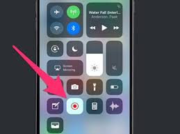 Best new hidden iOS 11 Apple iPhone features tips and tricks