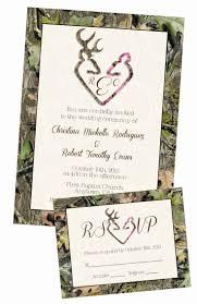 15 best wedding invitations images on Pinterest