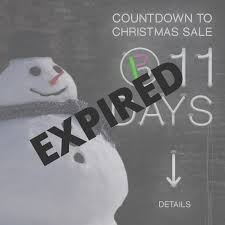 Countdown To Christmas Sale | Blacklight Run Mexican Candy Lady On Twitter Available For A Limited Time Doritos Koala Crate January 2018 Subscription Box Review Coupon Rainbows Colourpop Coupon Code 2019 Rainbow Signal Vivo V9 Mobile Phone Cover Amazon Sports Headband Sweatband Athletic Makeup Collection Discount Swatches Guitars Giant Eagle Policy Erie Pa 20 Off Mothers Day Sale Skapparel May Deals Ross Clothing Store Application Print Digital Download Fabfitfun Spring Spoilers Code Mama Banas Adventures