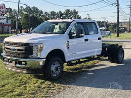 2019 FORD F350 XL SD For Sale In Greensboro, North Carolina | Www ... Parks Chevrolet Knersville Chevy Dealer In Nc Hendrick Cary New Used Dealership Near Raleigh Enterprise Car Sales Cars Trucks Suvs For Sale Dealers Dump For Truck N Trailer Magazine Jordan Inc Peterbilts Peterbilt Fleet Services Tlg Hunting The Right Casey Gysin Can Do It All Diesel Tech Columbia Love Welcome To Autocar Home Norfolk Virginia Commercial Cargo Vans Buick Gmc Oneida Nye Ram Pickup Wikipedia