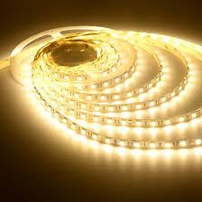 warm white light light for homes cabinet lights